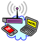 WirelessTrakker - Staff, Student and Guest Wireless Network Management